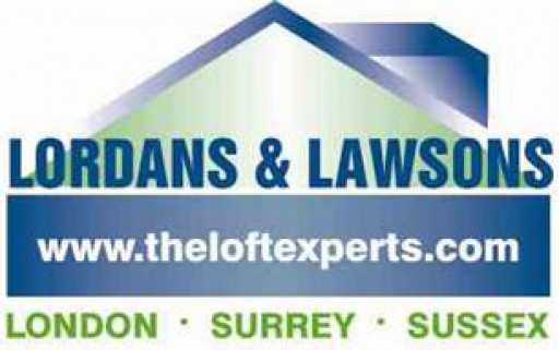 Lordans & Lawsons Ltd