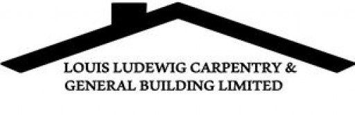 Louis Ludewig Carpentry And General Building Ltd