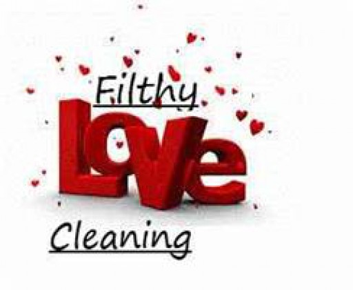 Love Filthy Cleaning Ltd