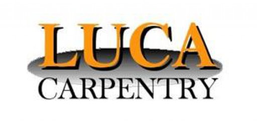 Luca Carpentry Ltd
