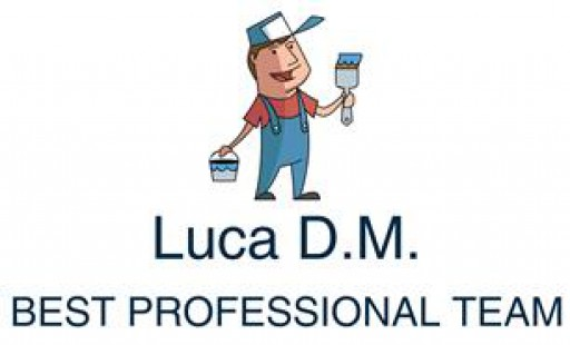Luca Design Maintenance