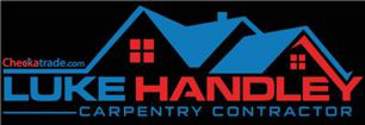Luke Handley - Carpentry Contractor