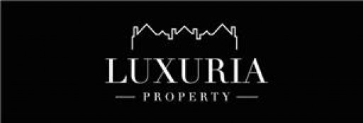 Luxuria Property Ltd