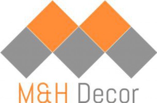 M&H Decor