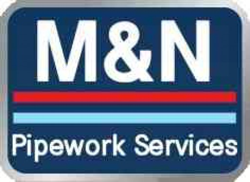 M & N Pipework Services