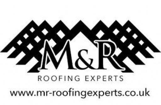 M & R Roofing  & Building Experts