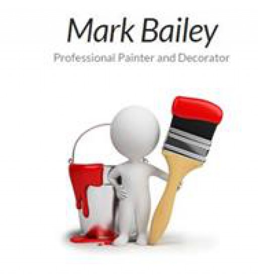 M Bailey Painting And Decorating