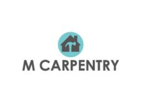M Carpentry