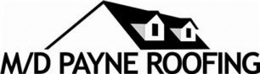 M D Payne Roofing
