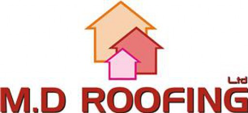 M D Roofing Services Ltd