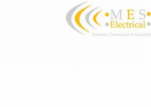 M E S Electrical