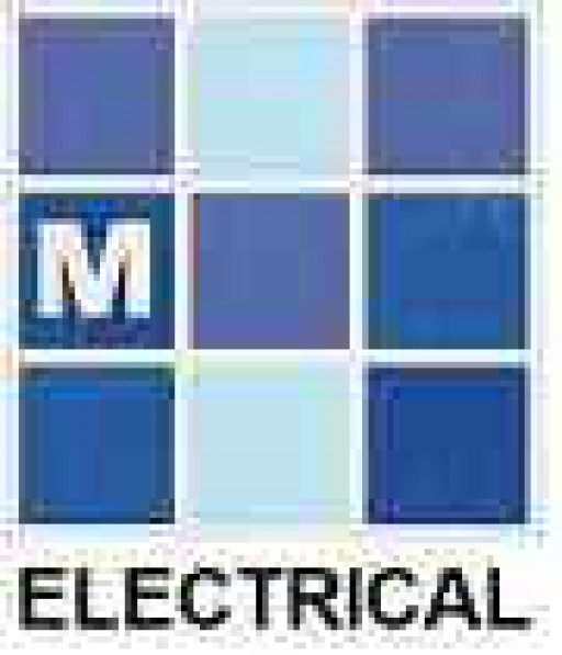 M Electrical