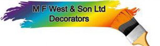 M F West & Son Limited
