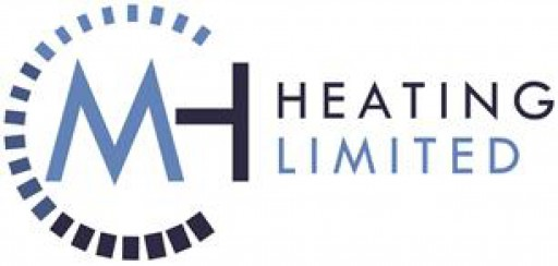 M H Heating Ltd