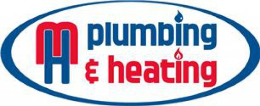 M H Plumbing And Heating