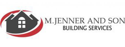 M Jenner And Son Ltd