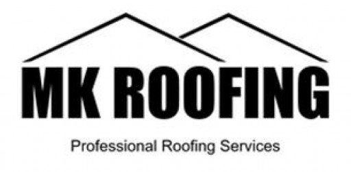 M K Roofing