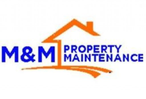 M & M Property Maintenance
