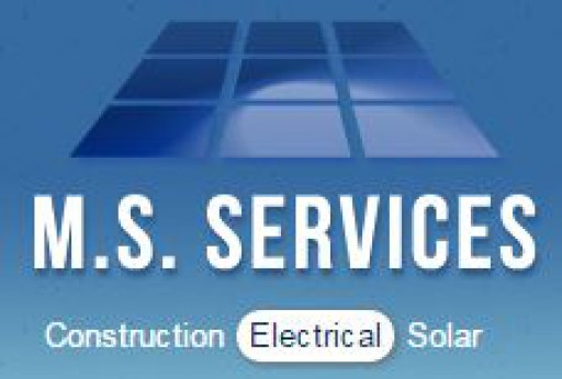 M S Electrical Services (Farnham) Limited