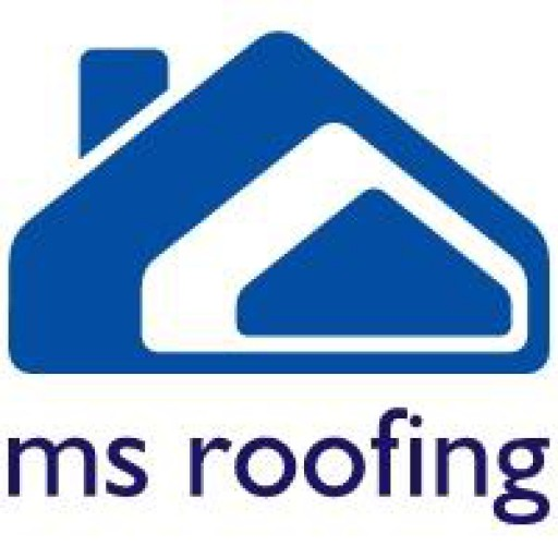M.S Roofing (Hertfordshire) Ltd