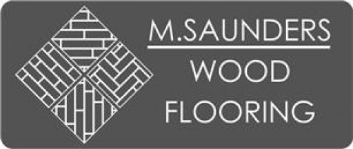 M Saunders Wood Flooring