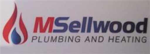 M Sellwood Plumbing & Heating
