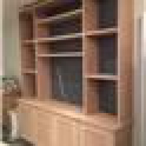 M Simmons Carpentry & Joinery
