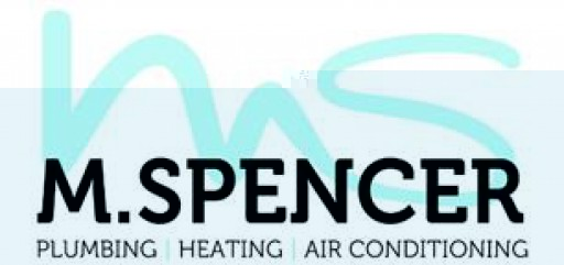 M Spencer Plumbing & Heating Services