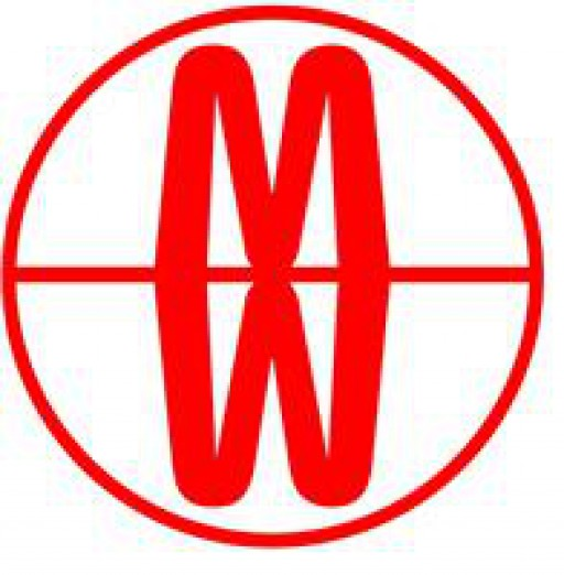 M W Electrical & Facilities Solutions Ltd