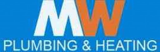 M & W Plumbing and Heating Repairs