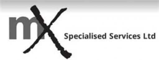 M X Specialised Services
