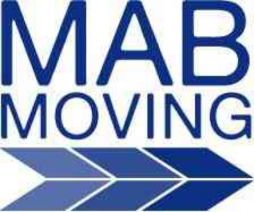MAB Moving