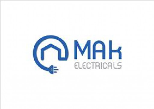 MAK Electricals London Ltd