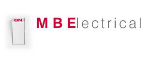MB Electrical