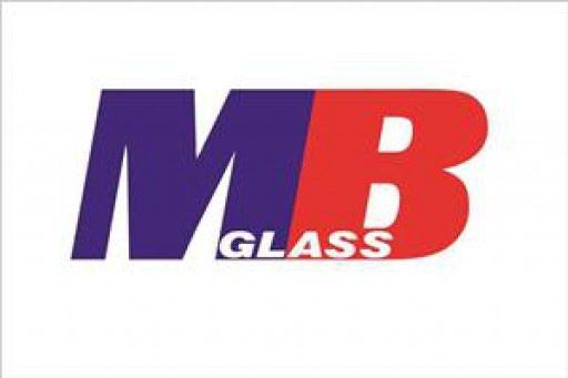 MB Glass & Glazing Ltd