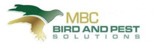 MBC Bird And Pest Solutions Ltd