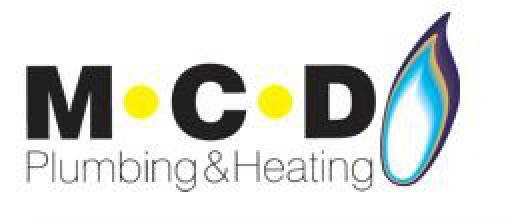 MCD Plumbing And Heating