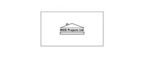 MCG Projects Ltd
