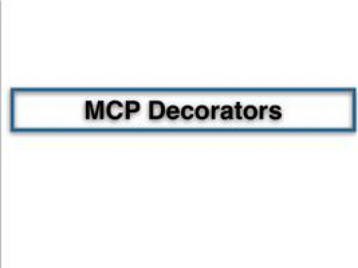 MCP Decorators
