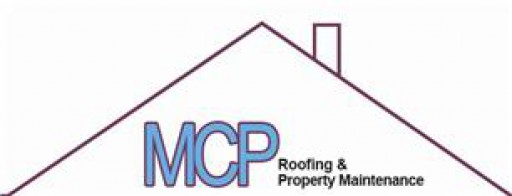 MCP Roofing & Property Maintenance