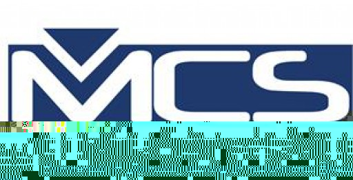 MCS Contracts