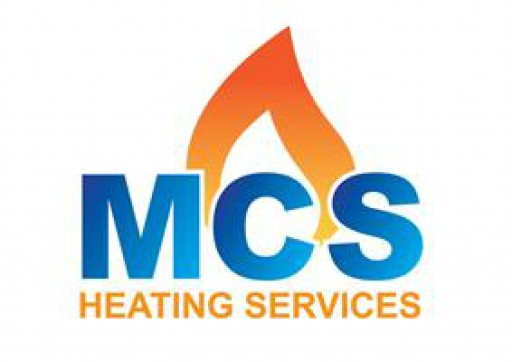 MCS Heating Services