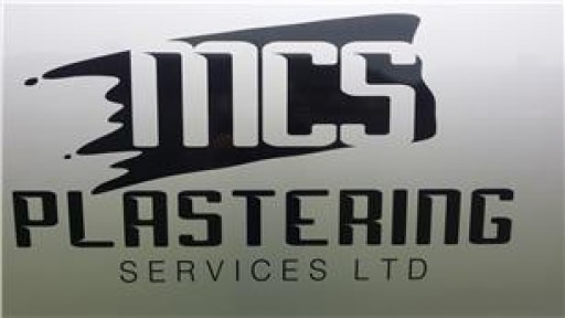 MCS Plastering Services Ltd