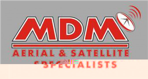 MDM Aerial Satellite Specialists