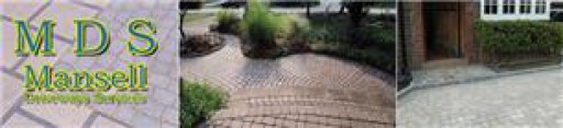 MDS - Mansell Driveway Services