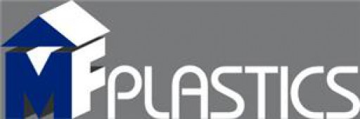 MF Plastics Ltd