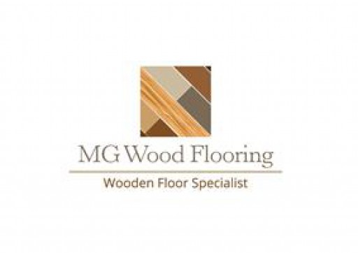 MG Wood Flooring Ltd