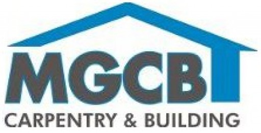 MGCB Carpentry & Building