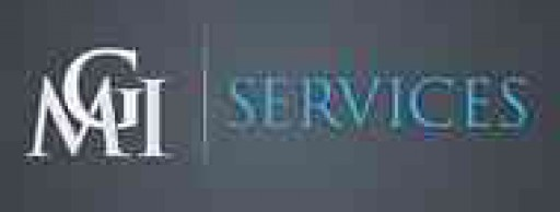 MGI Services Limited