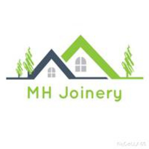 MH Joinery